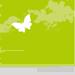Logo-Kombination-Schmidgartenbau und mydesignpool