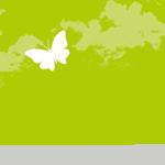 Gartenbauer, Poolbauer, Landschaftsarchitekt Schmid Gartenbau Logo 2x