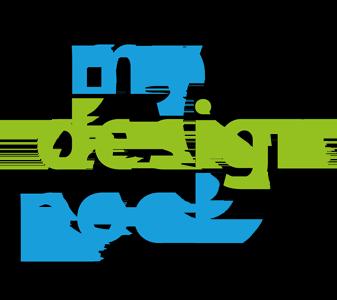 Logo mydesignpool.de