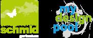 Ihr Garten –  Ihr natürlicher Wohn(t)raum Logo